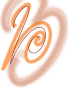 Photoshop Elements  September 3, 2014